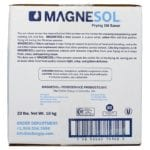 Magnesol Fry Powder Box