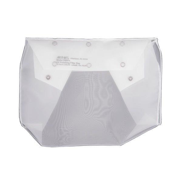 Miroil B5FS EZ Flow Oil Filter Bag