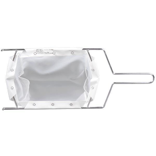 Miroil B5FS EZ Flow Oil Filter Bags