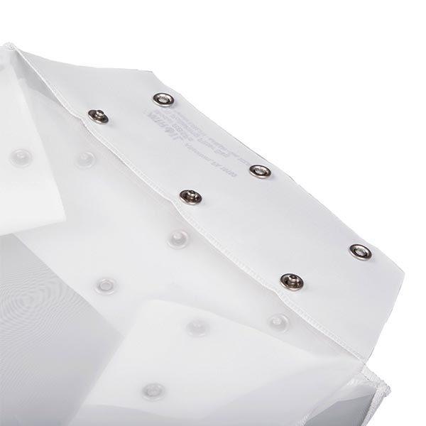 Miroil B5FS EZ Flow Oil Filter bag only