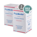 Miroil Frypowder Oil Stabilizers
