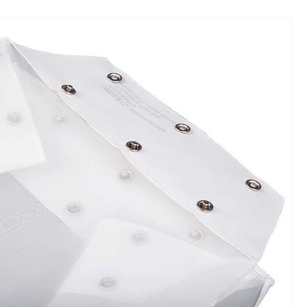 Miroil RB5FS EZ Flow Oil Filter Bags