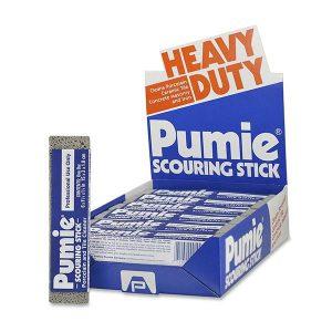 US Pumie Pumice Stone Scouring Sticks