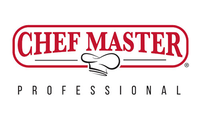 Chef Master Products